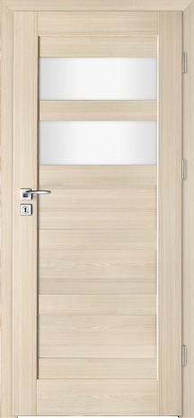 Drzwi Bilbao W-4