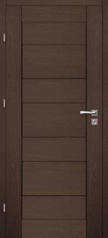 Drzwi Mars 40