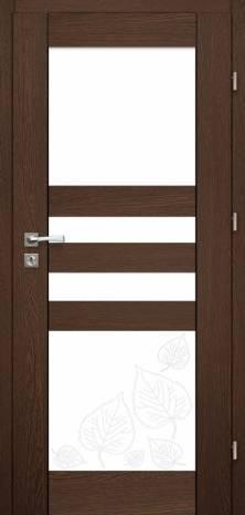Drzwi Antares 10