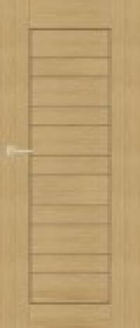 Drzwi Sempre Lux W02P