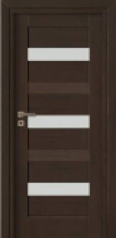 Drzwi Livorno 4