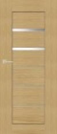Drzwi Sempre Lux W03S2