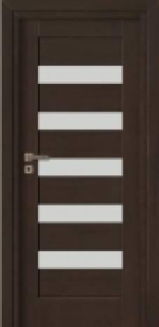 Drzwi Livorno 6