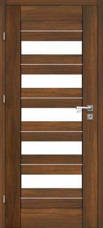 Drzwi Tiga 10