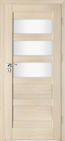 Drzwi Bilbao W-3