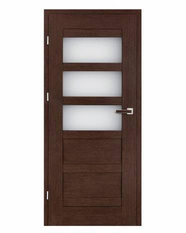 Drzwi AZALIA 3
