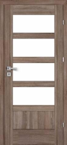 Drzwi Monaco M5/N