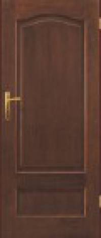 Drzwi Intersolid 04