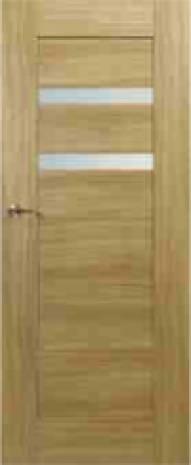 Drzwi Fuerta Quinto 3