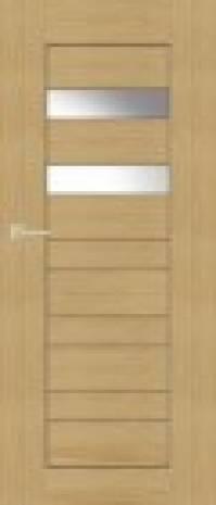 Drzwi Sempre Lux W02S2