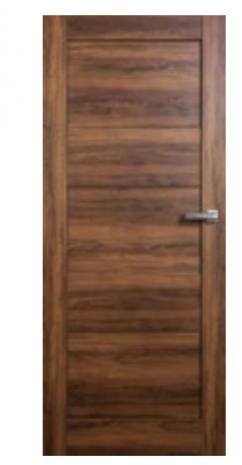 Drzwi Tejo 1
