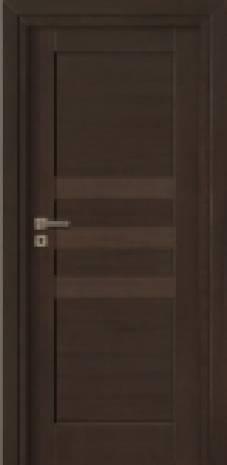Drzwi VERONA P