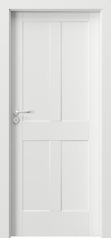 Drzwi Porta SKANDIA Premium Model B.O