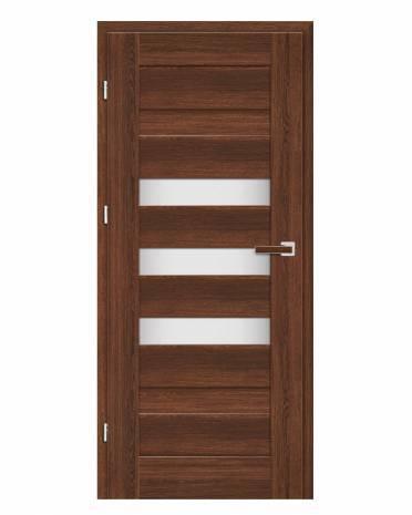 Drzwi MAGNOLIA 6