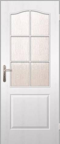 Drzwi Classic 01S6