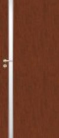 Drzwi Etiuda Lux A01