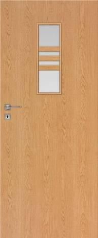 Drzwi Ascada  20
