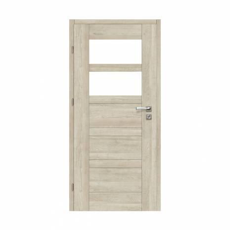 Drzwi Latino 40