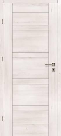 Drzwi Parma 30
