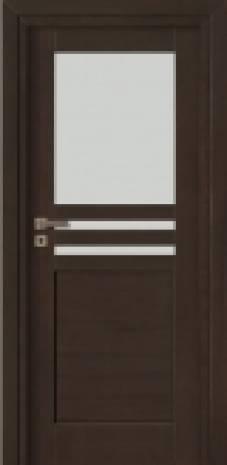 Drzwi Viterbo 2