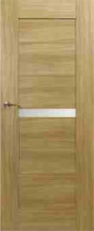 Drzwi Fuerta Quinto  2