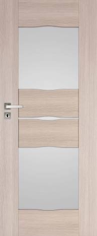 Drzwi Verano 4