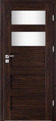 Drzwi Gracja W-2