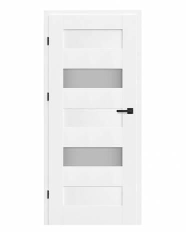 Drzwi IRYS 7