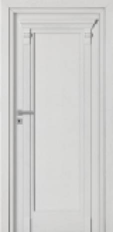 Drzwi BELVEDERE P