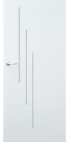 Drzwi Tiara W04