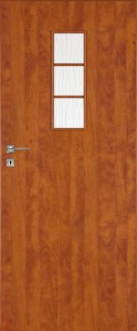 Drzwi Standard 50s