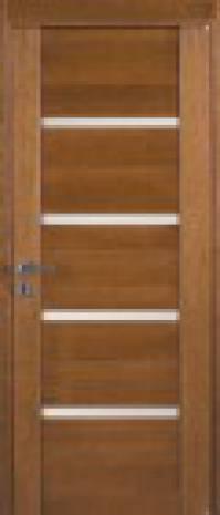 Drzwi Passo W05