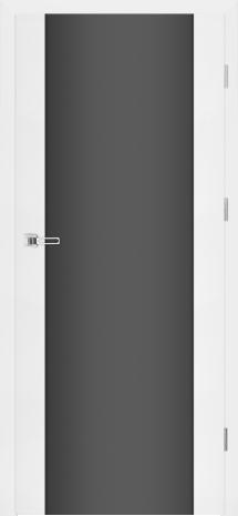 Drzwi Glamour W-5