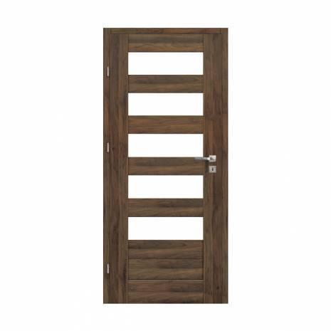 Drzwi Zitron 20