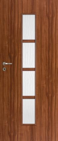 Drzwi Arte  50