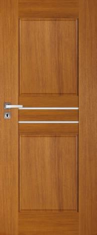 Drzwi Piano 1