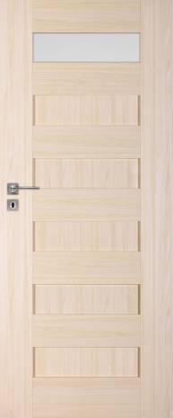 Drzwi Scala A1