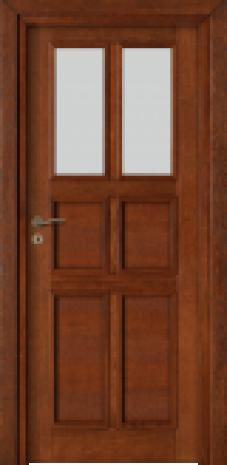 Drzwi OXFORD 1