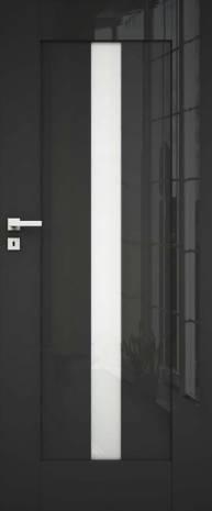 Drzwi Ilis 2