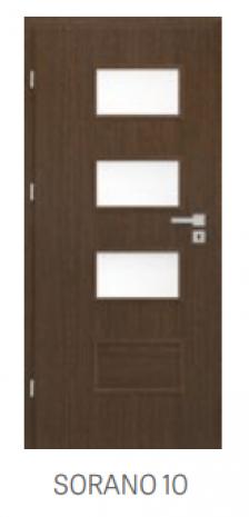drzwi Sorano 10