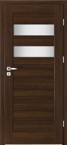 Drzwi Wena W-4