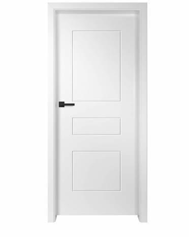 Drzwi Lakierowane ANUBIS 4