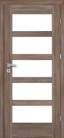 Drzwi Monaco M5/D