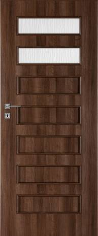 Drzwi Plus  20