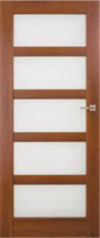 Drzwi Braga 6