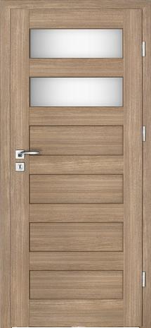Drzwi Supra W-4