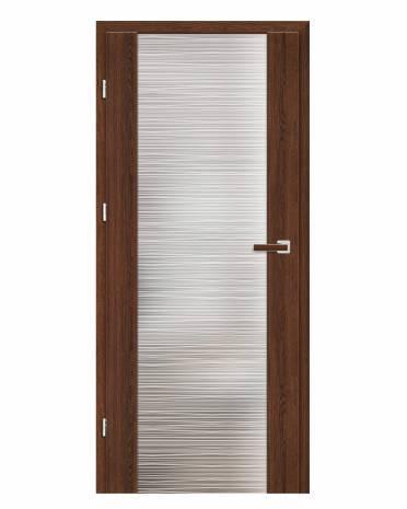 Drzwi FRAGI 10