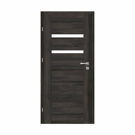 Drzwi Etna 40