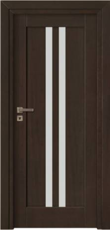 Drzwi LORETO 3