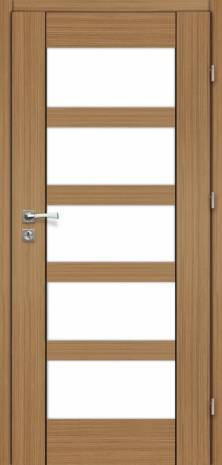 Drzwi Latino 10